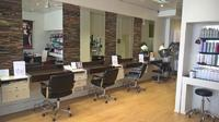 HAIR SALON - MITCHAM