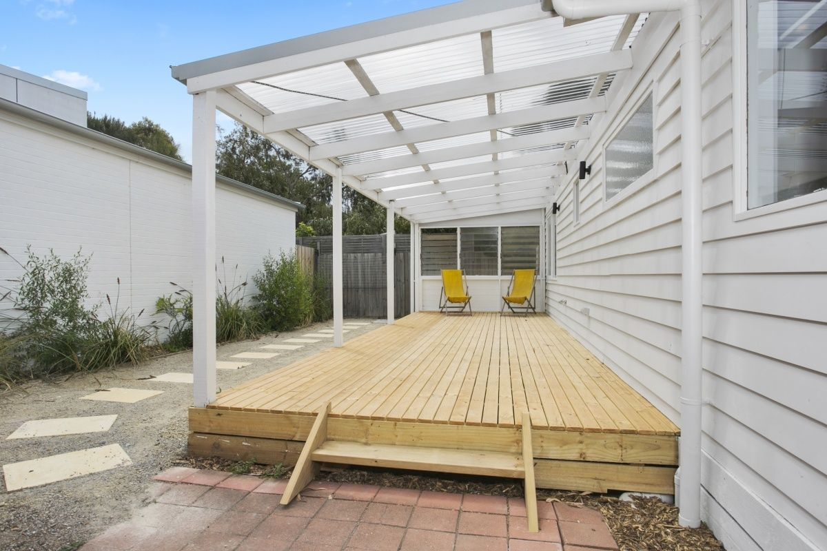 60A Taits Road, Barwon Heads VIC 3227