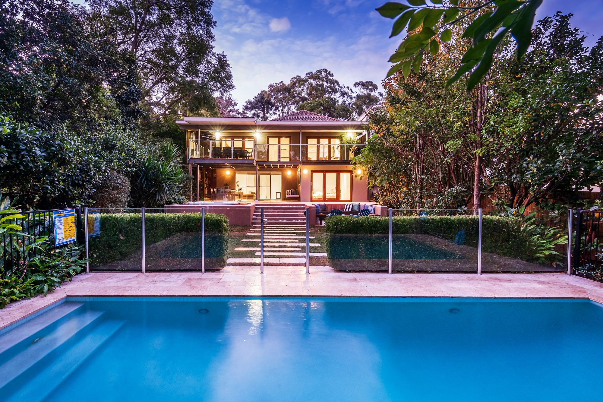 124 Provincial Road Lindfield 2070