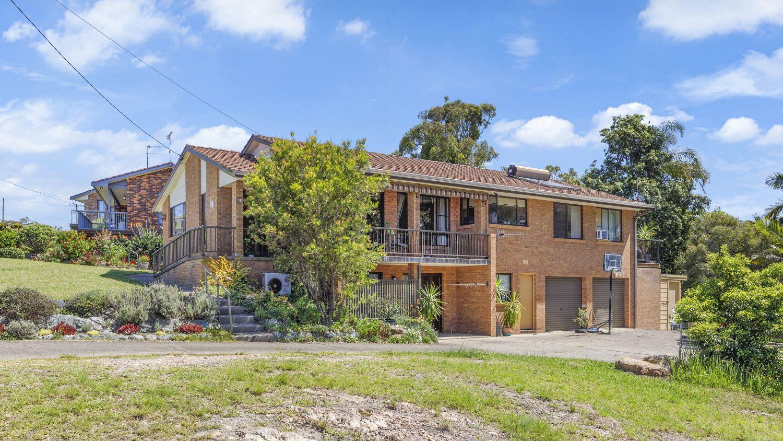 19 Panorama Drive, BONNY HILLS NSW 2445