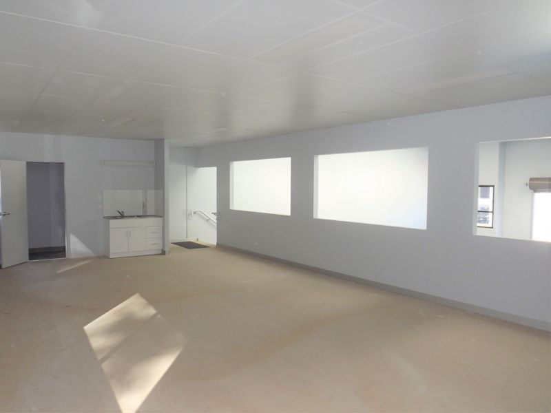 BRAND NEW COMMERCIAL INVESTMENT NETTING $47,000 P.A.