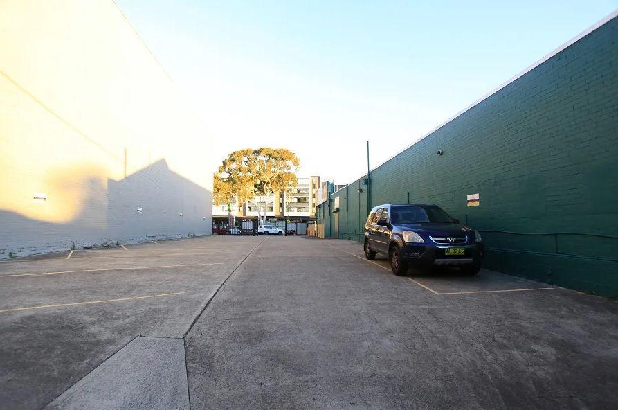 128 Pyrmont Bridge Road, Annandale NSW 2038