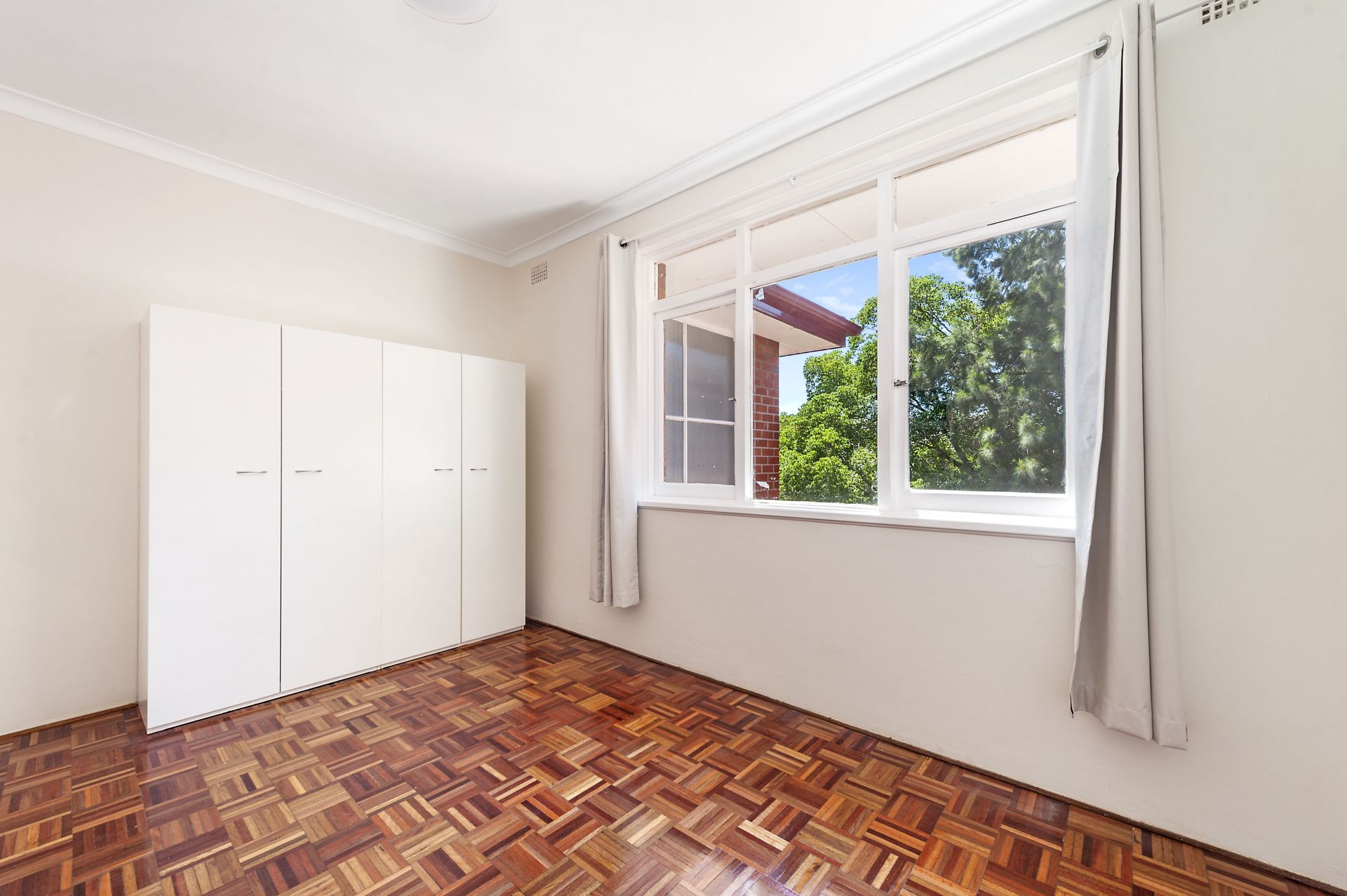 22/40 Junction Road, Summer Hill