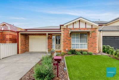 Great Starter,  Ideal Investment, Perfect Home !