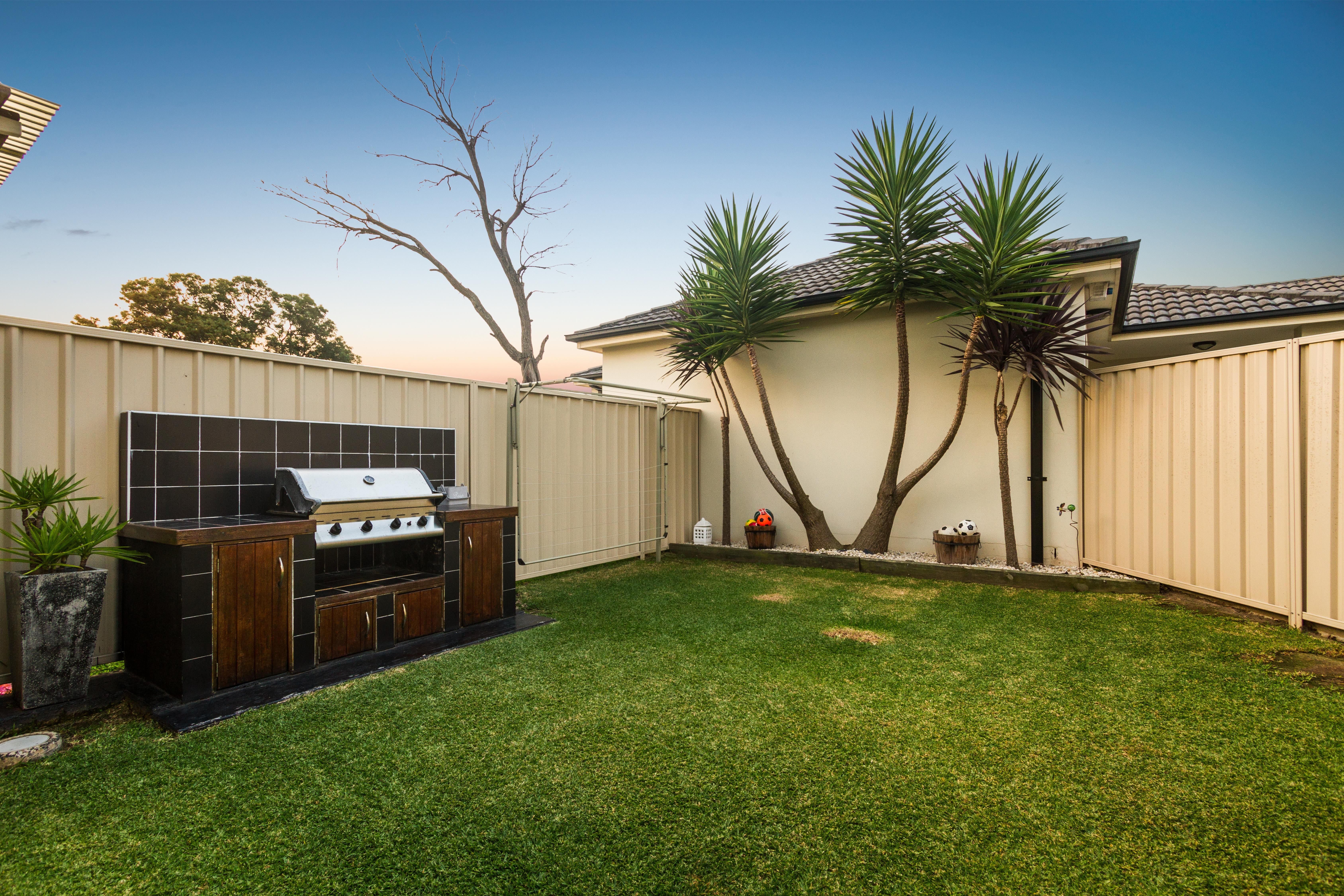 2/70 Railway Parade, Condell Park NSW 2200