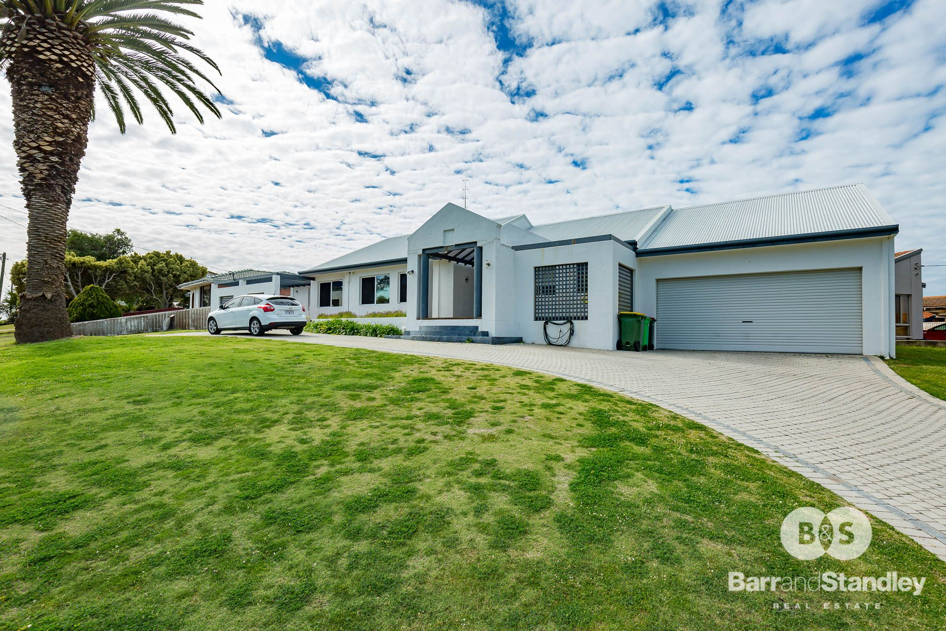 59 Parkdale Avenue, South Bunbury