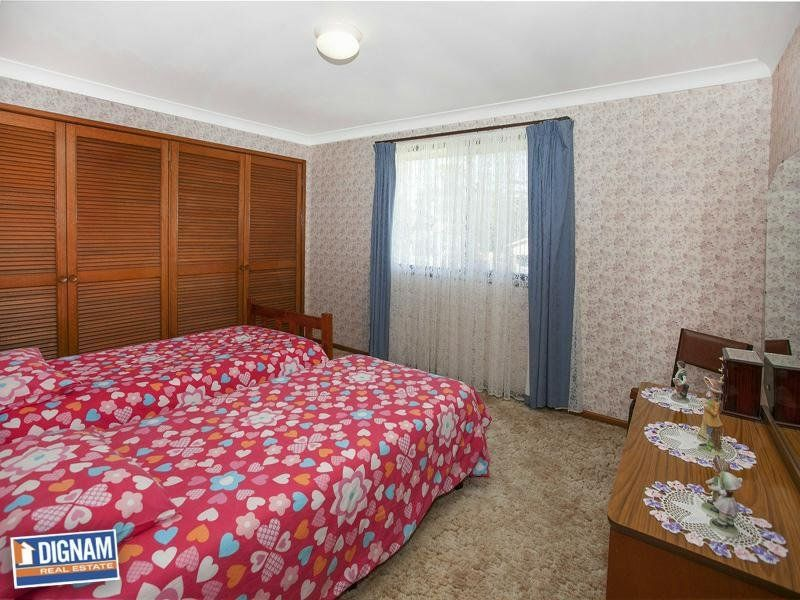 135 Rothery Street, Bellambi NSW