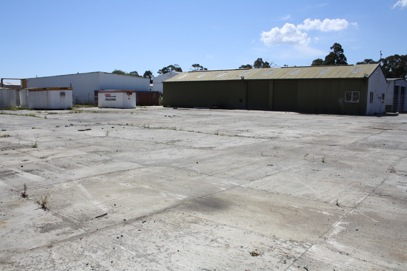 Unique Opportunity in Invermay