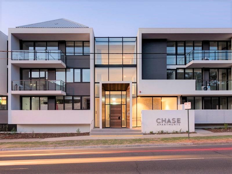 306/251 Canterbury Road, Forest Hill
