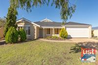 12 Batman way, Dalyellup, 6230