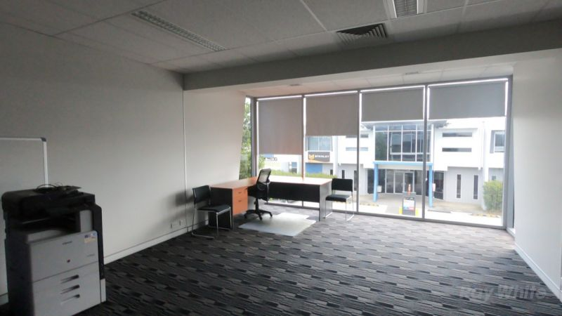 251m2 Professional Office Fronting Leitchs Road Brendale