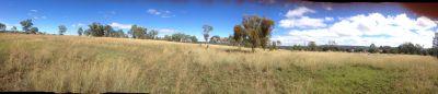INVERELL, NSW 2360