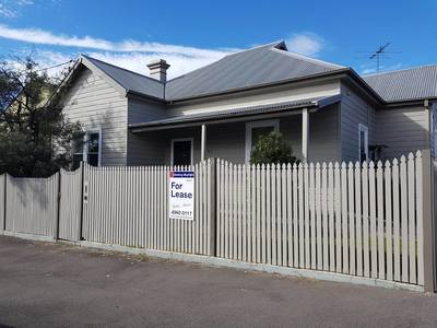 Fantastic Shared Accommodation in Broadmeadow