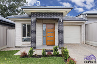 23a Grantley Avenue North, ROSTREVOR