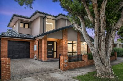 Perfect Family Home or Ideal Investment!
