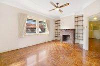6/26a William Street Double Bay, Nsw