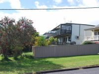 3 Pitt Street South Pambula, Nsw
