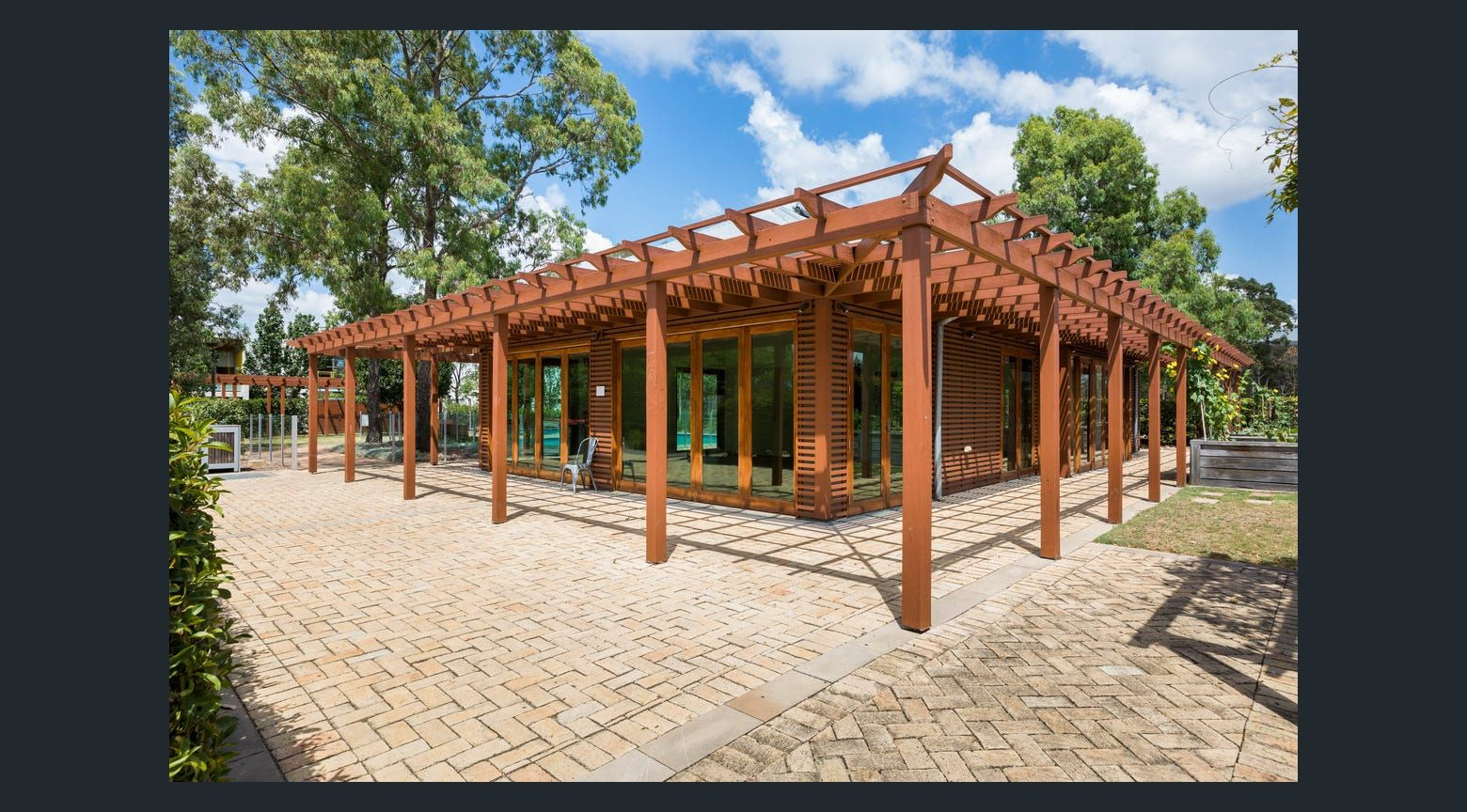 603/72 Civic Way Rouse Hill 2155