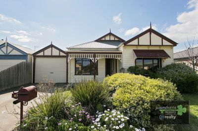 47 The Strand, Point Cook