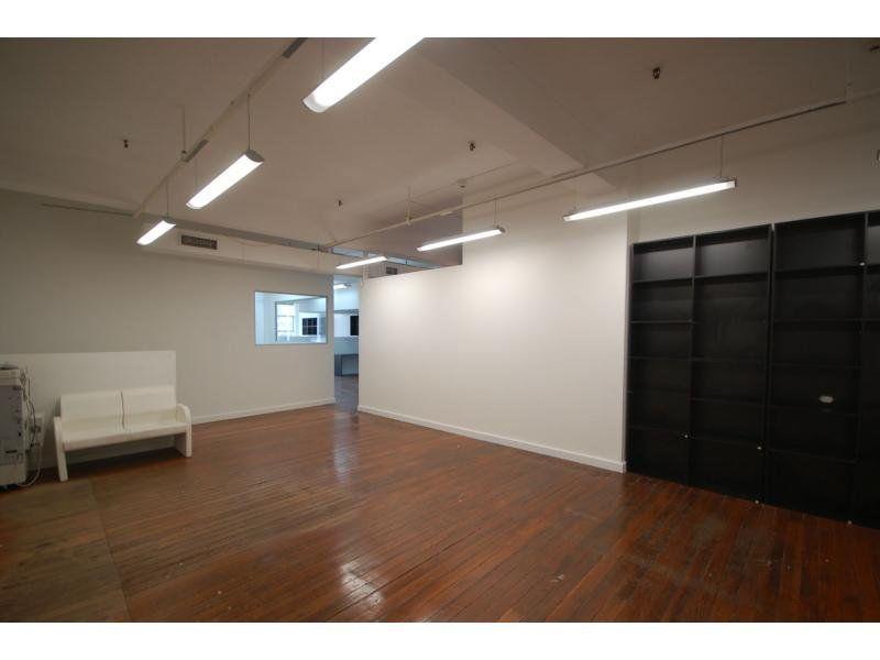 Deposit Taken! Warehouse Office Suite - Surry Hills
