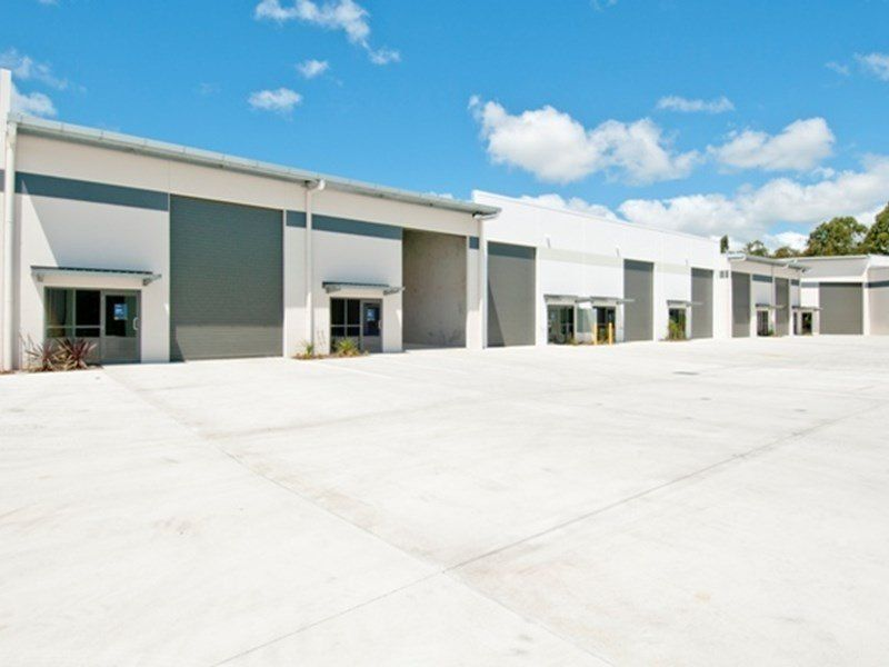 7% NET LEASE BACK INVESTMENT OPPORTUNITY