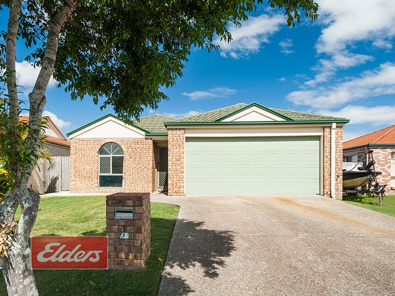 13 Chancellor Circuit, Meadowbrook