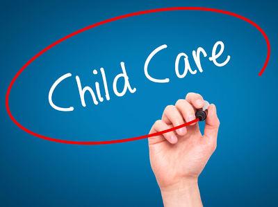 Proposed Childcare Centre for Lease - Loganlea, QLD