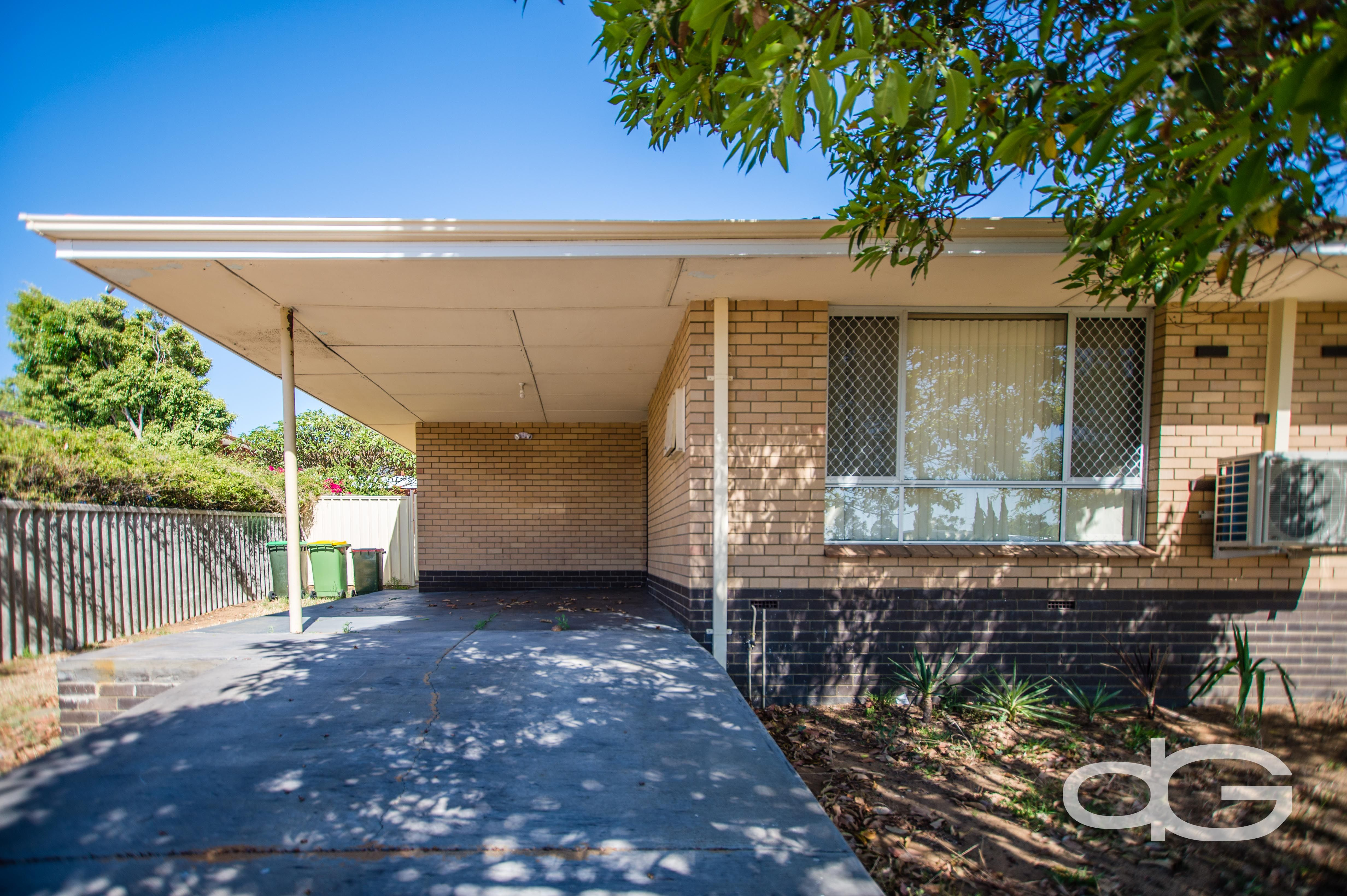 390a Carrington Street, Hamilton Hill