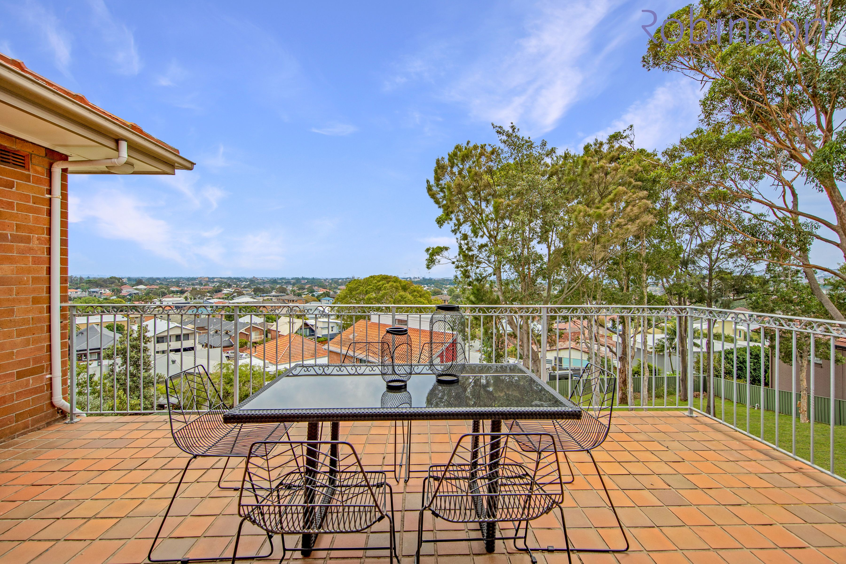 117 Janet Street, Merewether