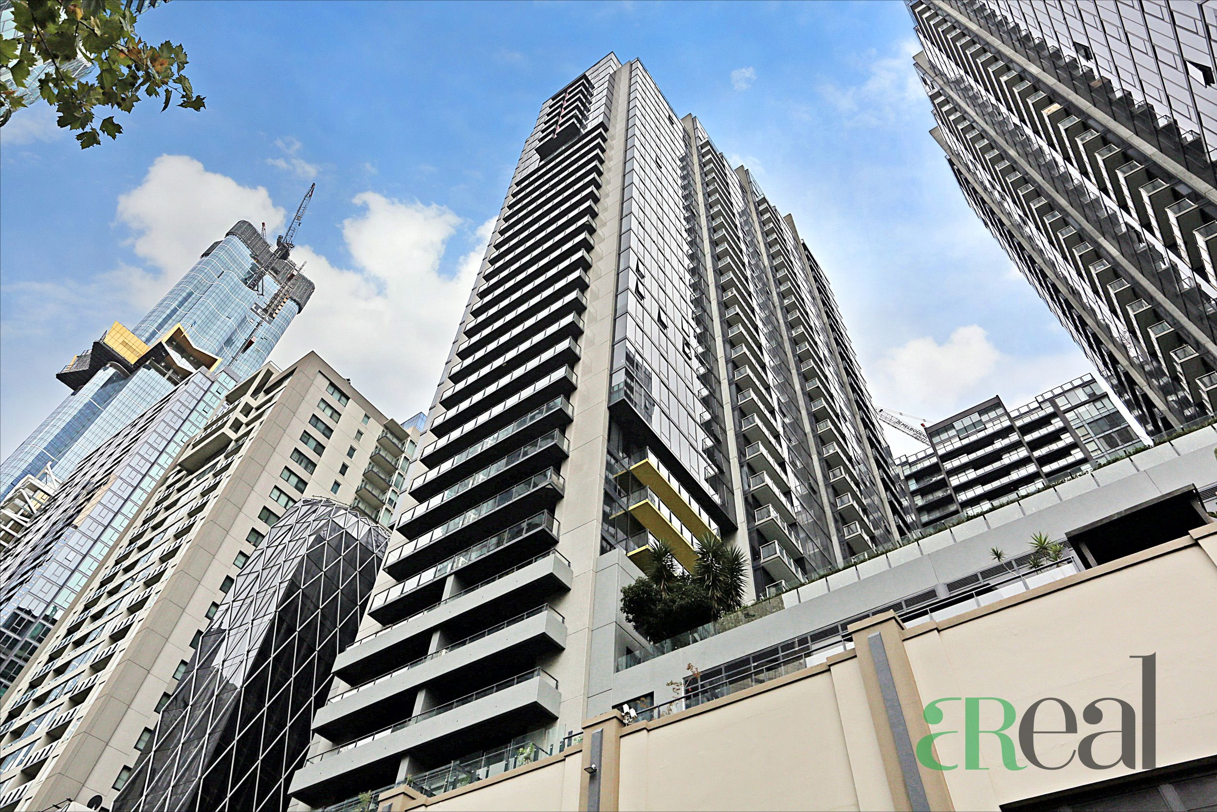 153/173 City Road, Southbank VIC 3006