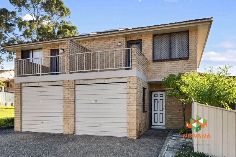 LEASED LEASED LEASED on 1st Open Home !!  More properties needed in the same area! Vendor connect  to Sharyu 0468 469 012