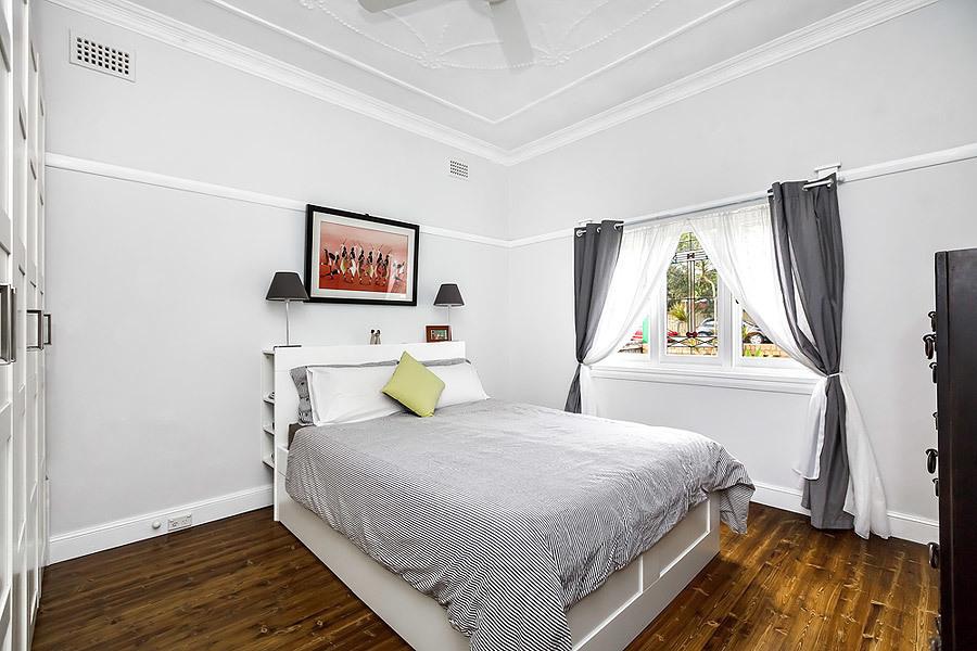 23 Beronga Street, North Strathfield
