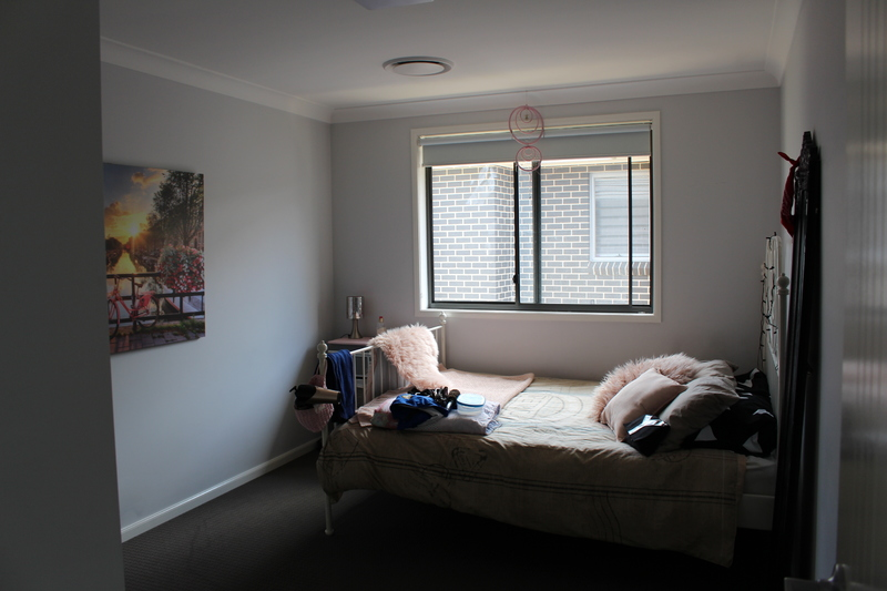 House for rent COLEBEE NSW 2761 | myland.com.au
