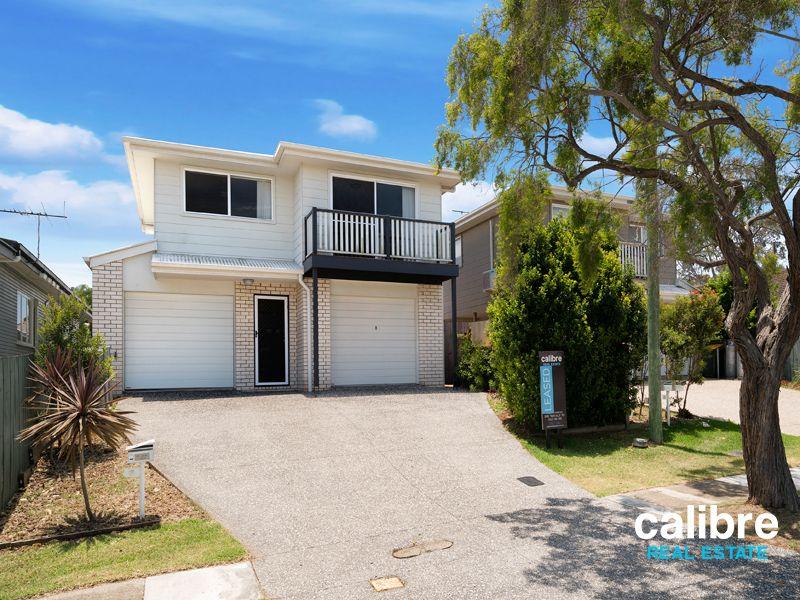 2/7 Andrew Street - Lota , QLD, Lota | For Lease