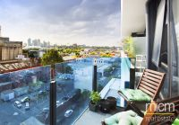A New Era For Stylish Inner City Living