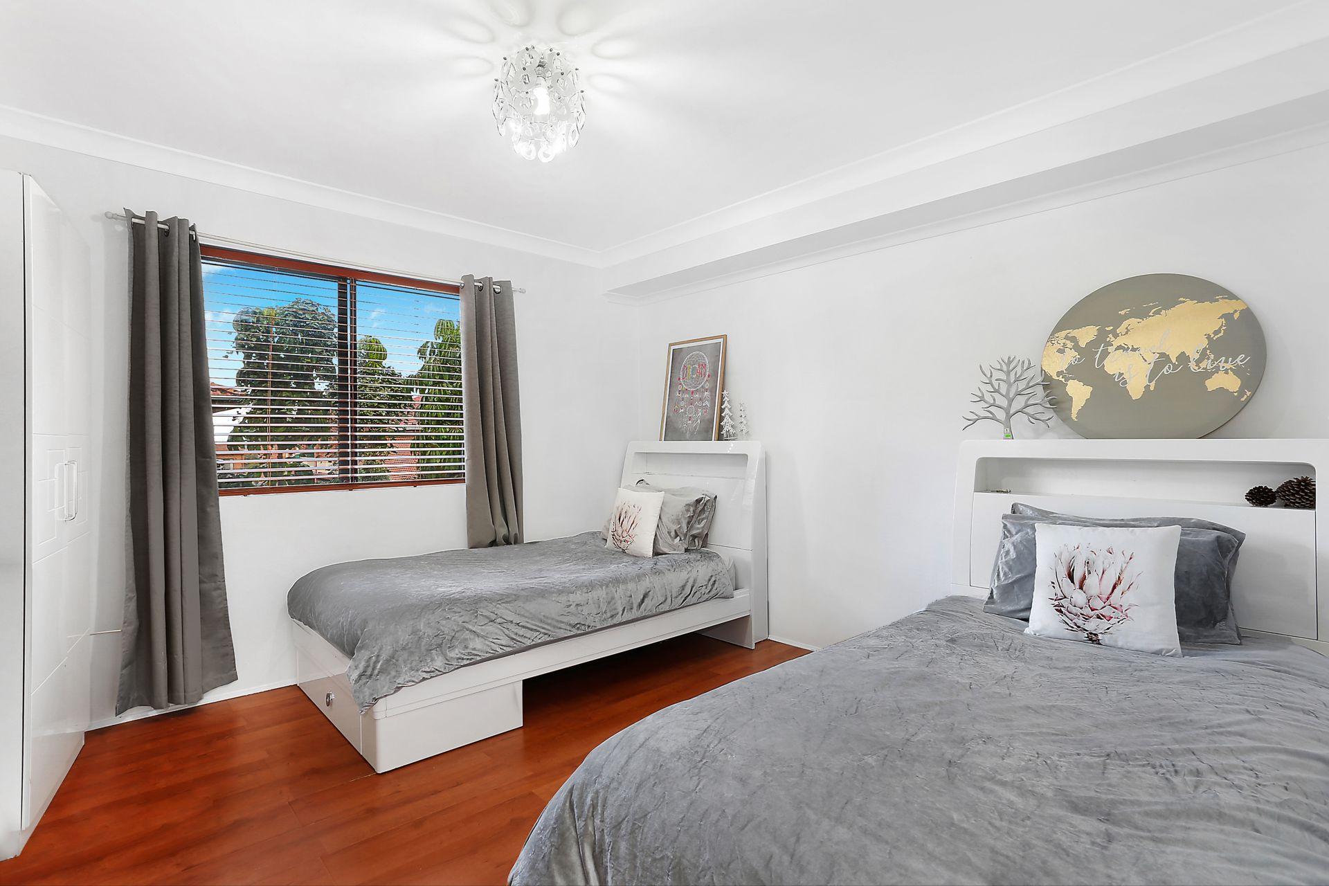 10/2 Mulla Road, Yagoona NSW 2199