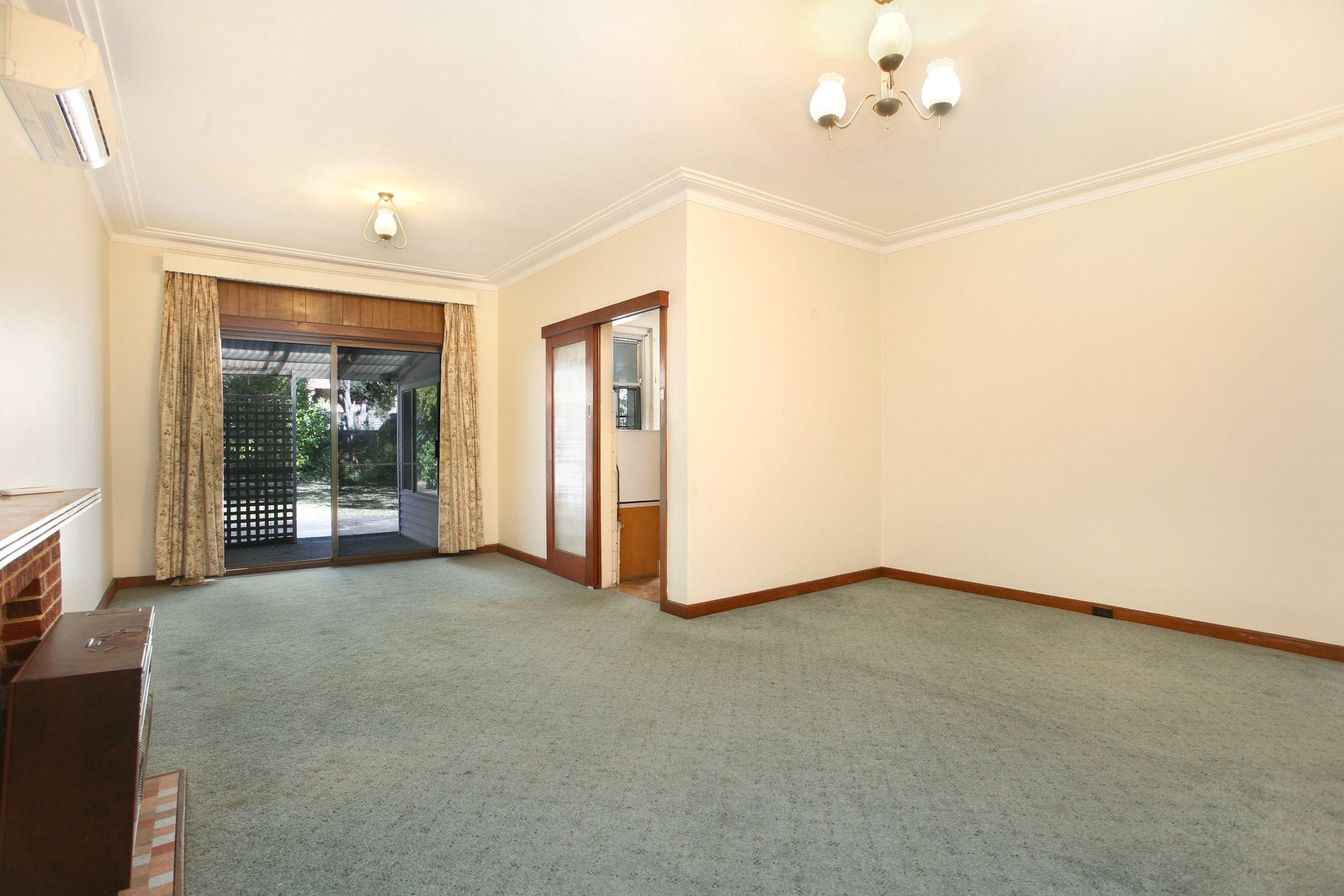 22 Llandilo Avenue, Strathfield NSW 2135