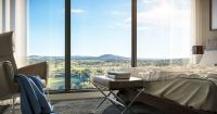 Level 22/408/15 Bowes Street Woden, Act