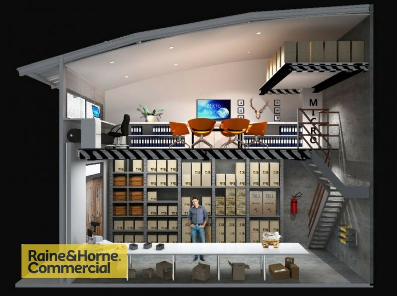The famous Cubbyhole development is coming to the Central Coast