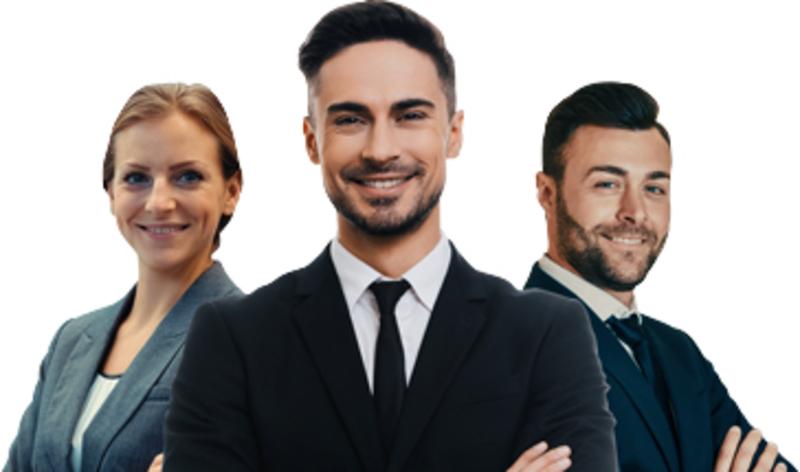 Become A Business Broker - Perth, Wa