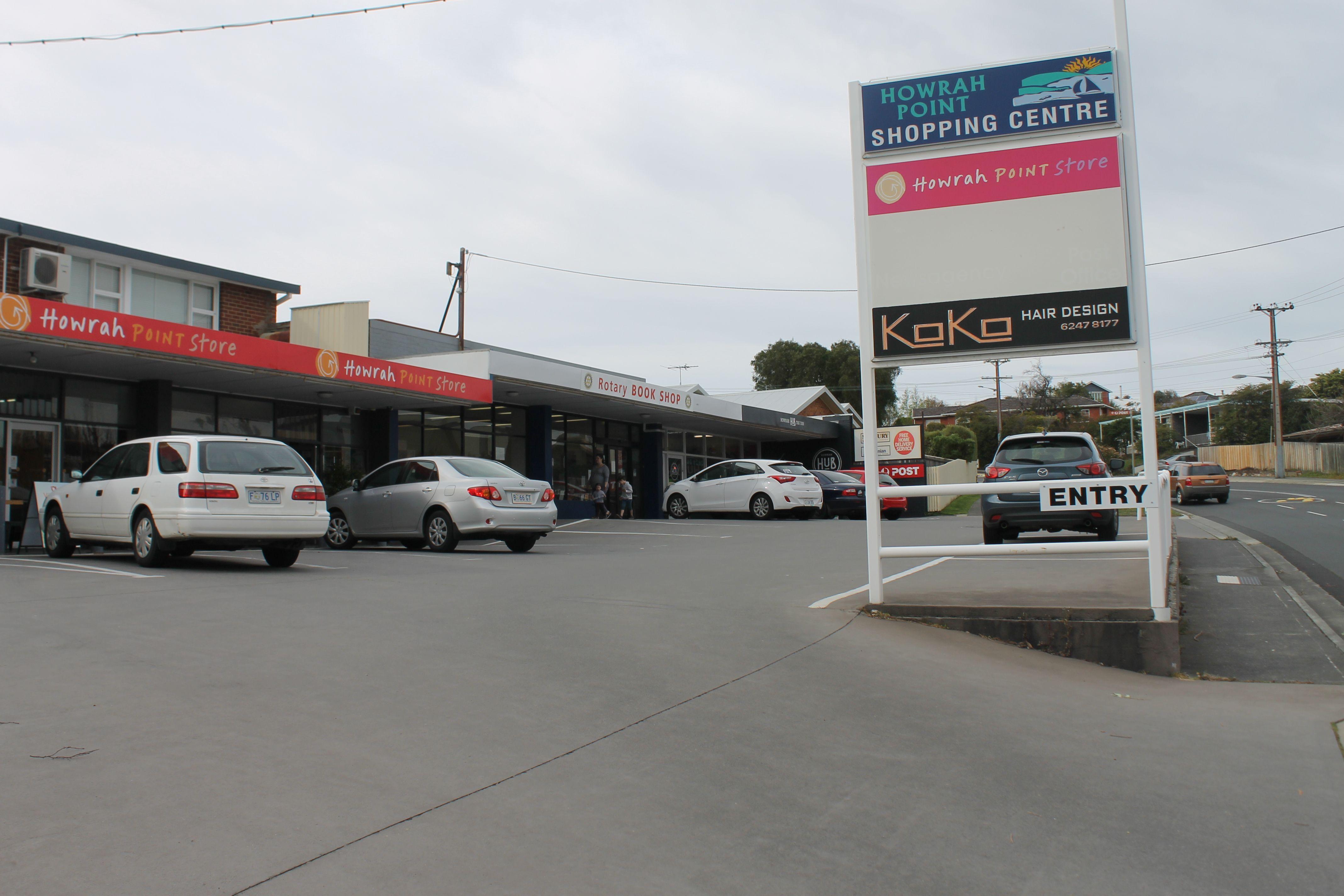 Shop 3 76 Howrah Road, Howrah