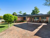 Great family Home with Sunny Aspect And Easy Living Options