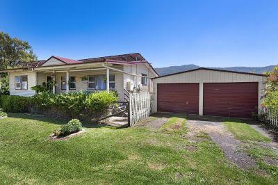 MURRURUNDI, NSW 2338