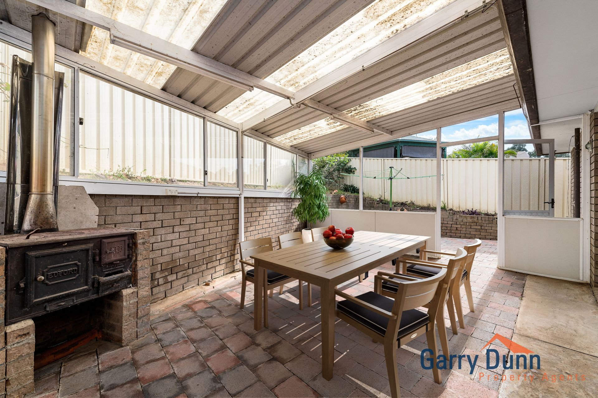 3 McEvoy Close, Hammondville