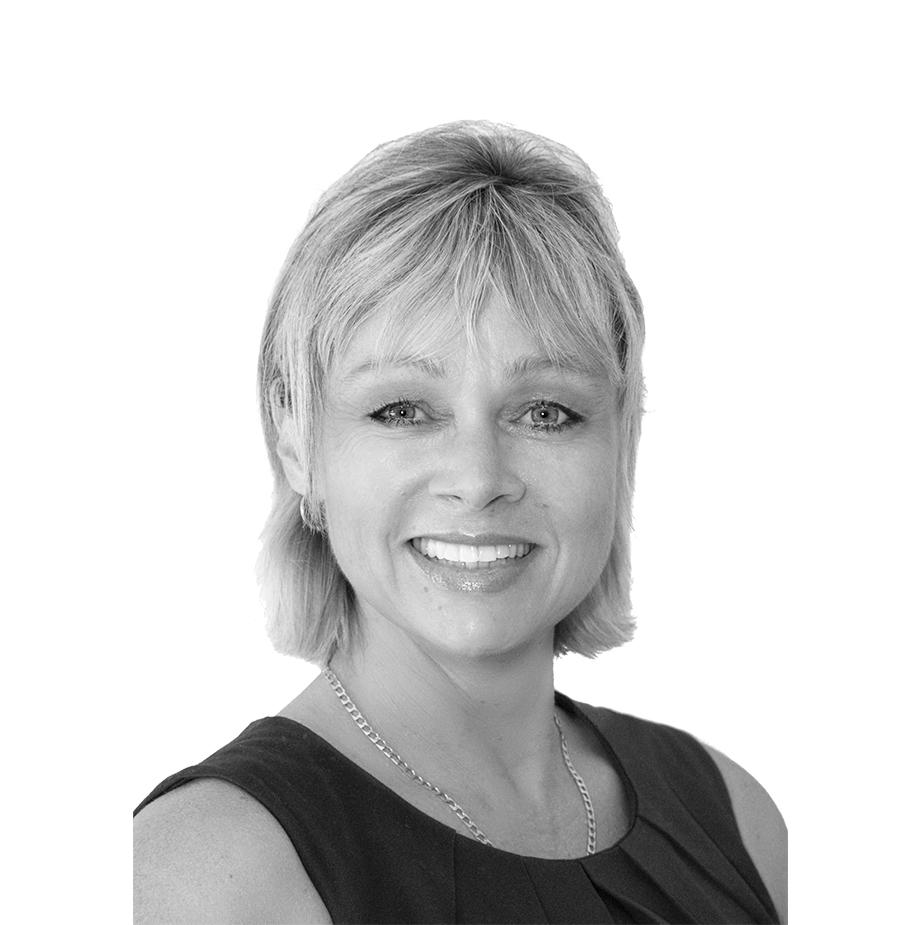 Carolyn Drane Real Estate Agent