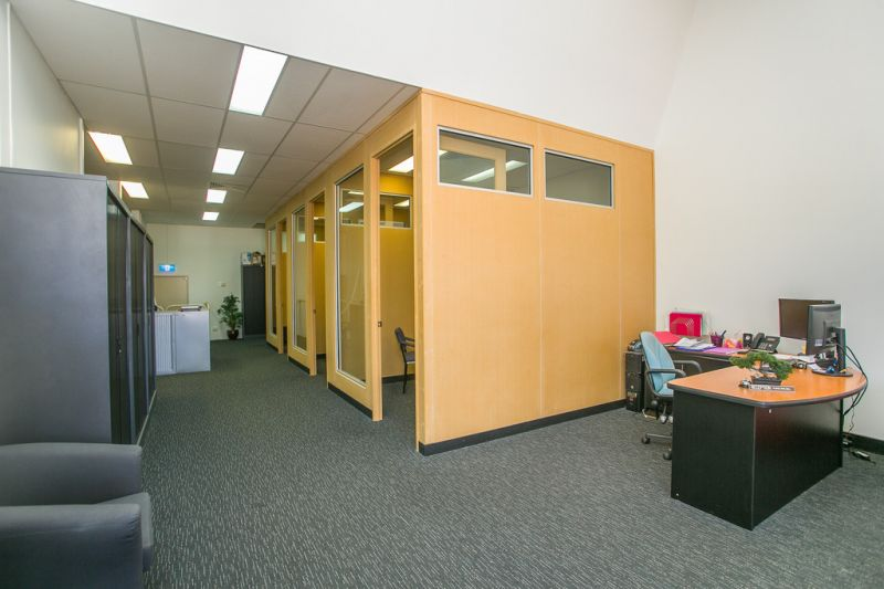 OFFICE / RETAIL / MEDICAL / FOOD