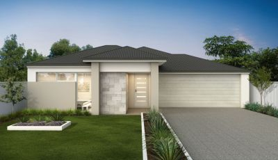 Lot 13 Rangeview Road, Landsdale