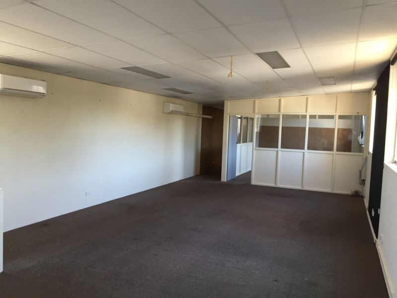 PROFESSIONAL OFFICE SPACE IN MONA VALE $24,900 + GST GROSS
