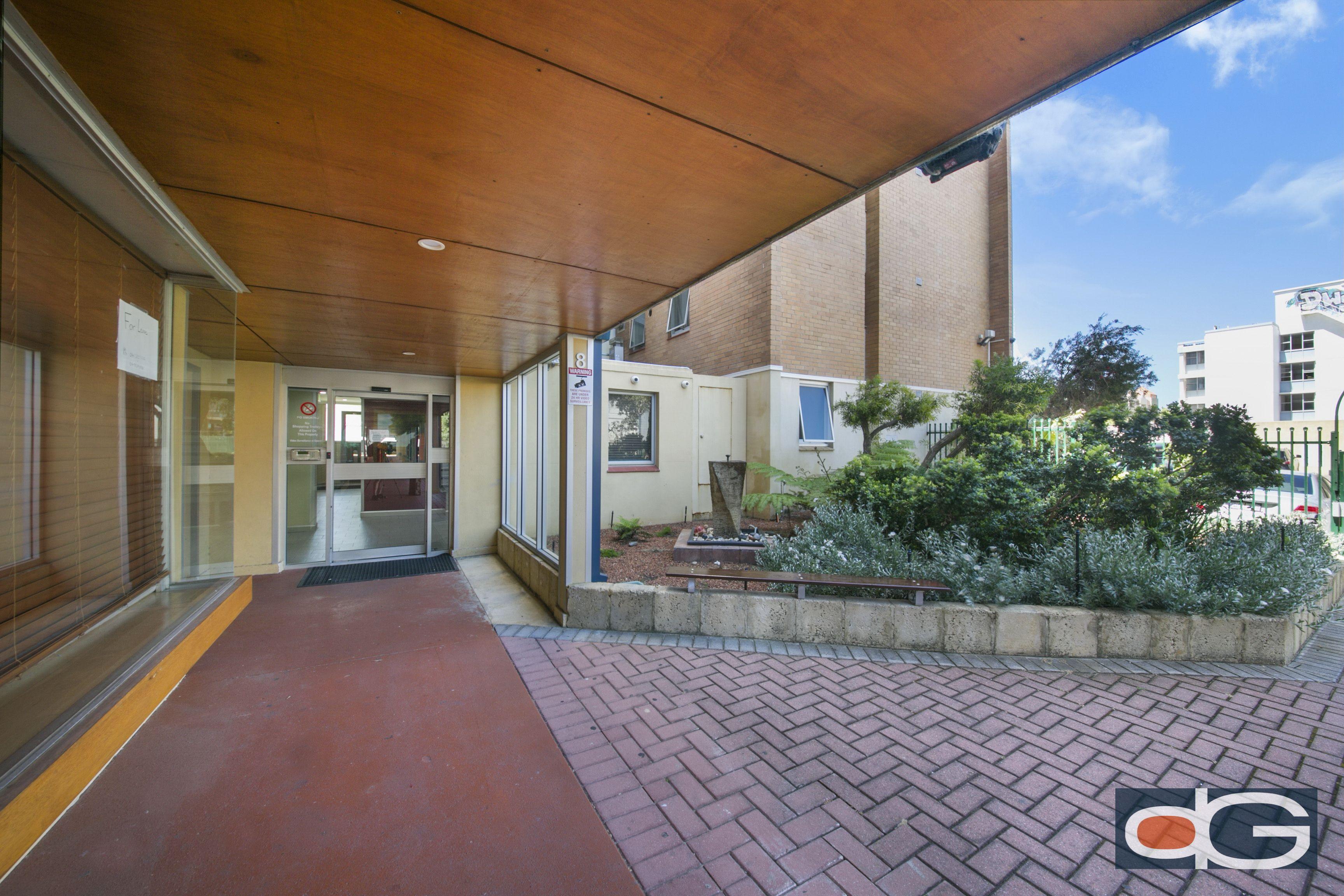 23 Adelaide Street, Fremantle
