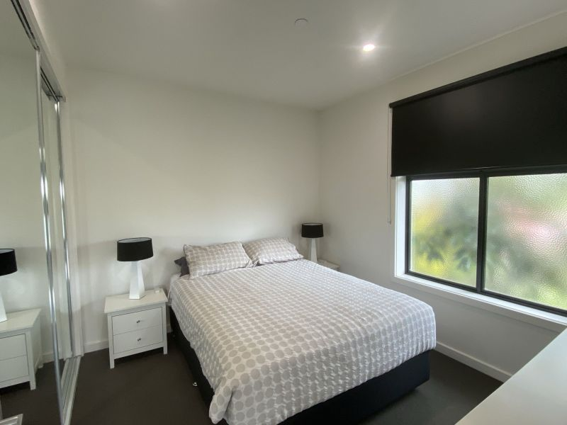 Private Rentals: 107/128 Locksley Road, Eaglemont, VIC 3084